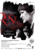 Martin Sherman: Rose